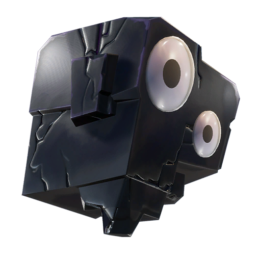 Fortnite: Lil' Kev Challenges now live 21