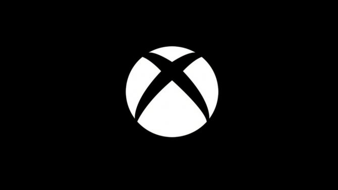 Xbox Live will be brought to Switch, Android, iOS, PC, and possibly PlayStation 5
