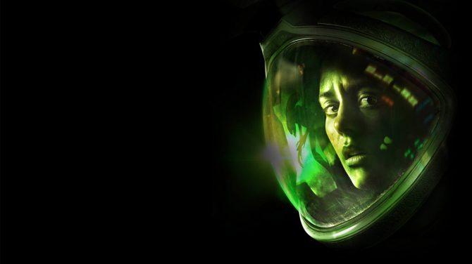 "Alien: Blackout trademark filed by 20th Century Fox; Kojima tweet hints at new ""Alien"" game 3"