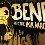 Bendy and the Ink Machine releases holiday short: Cookie Cookin