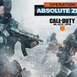 Black Ops 4 Operation Zero DLC released; Exclusive content for Black Ops Pass owners