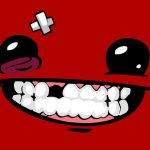 Super Meat Boy up for grabs (free) on Epic Games Store