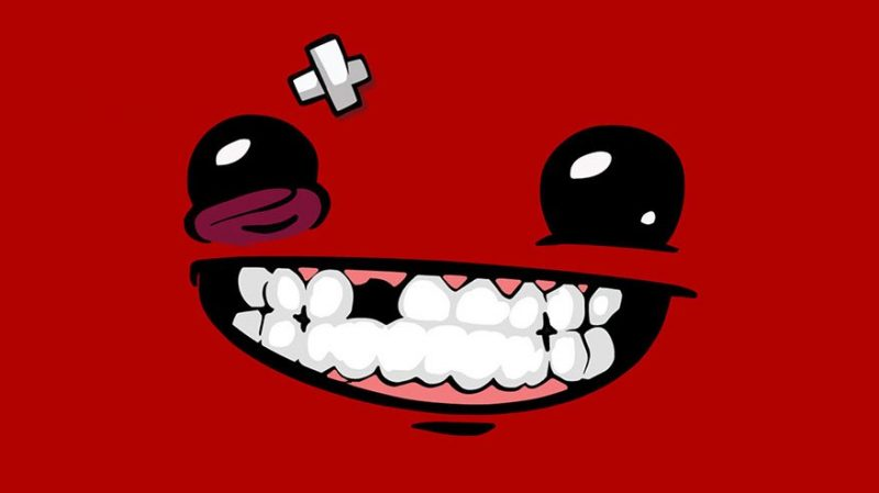 Super Meat Boy up for grabs (free) on Epic Games Store 1