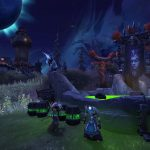 Tides of Vengeance update live for World of Warcraft – What's new?
