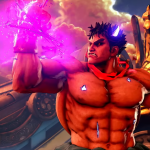 Street Fighter V: Arcade Edition Season 4 revealed; V4.0 update – What's new?