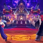 Capcom's Street Fighter V in-game ads removed temporarily