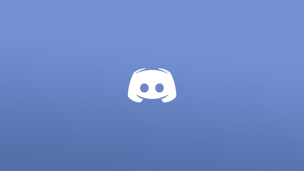 Discord announces 90/10 split; Big plans scheduled for 2019 8