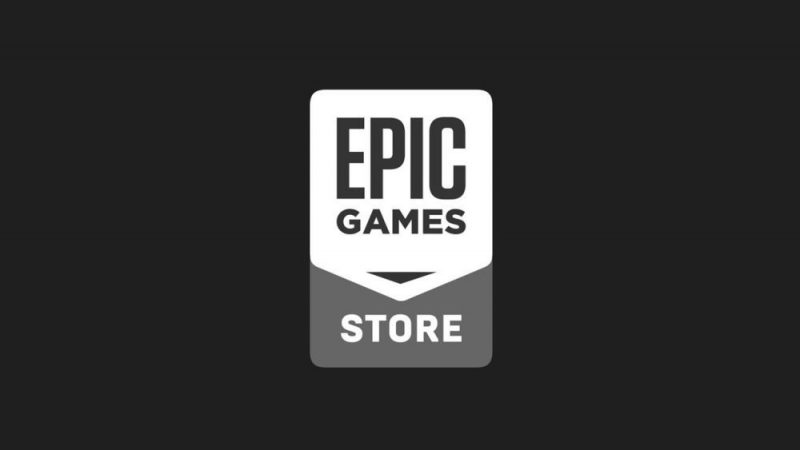 Epic Games Store live; Free copy of Subnautica and Super Meat Boy 8