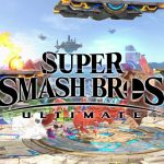 Best-selling games of 2018 on Amazon; SSBU takes first place