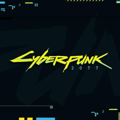 "Cyberpunk 2077: ""Coming when it's ready"" 2"