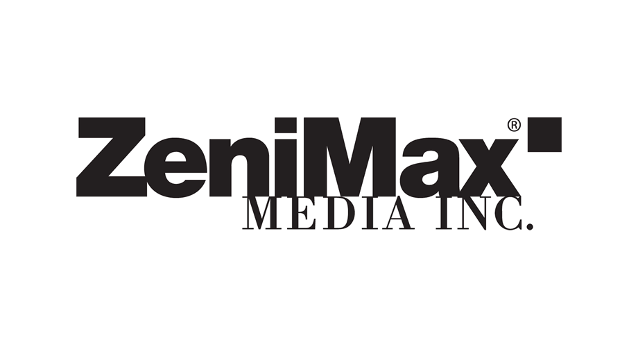 ZeniMax and Facebook settle Oculus VR lawsuit