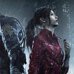 """Resident Evil 2 remake's entire trophy list """"leaked"""" online"""