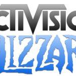 Activision Blizzard fires CFO Spencer Neumann; Netflix picks him up