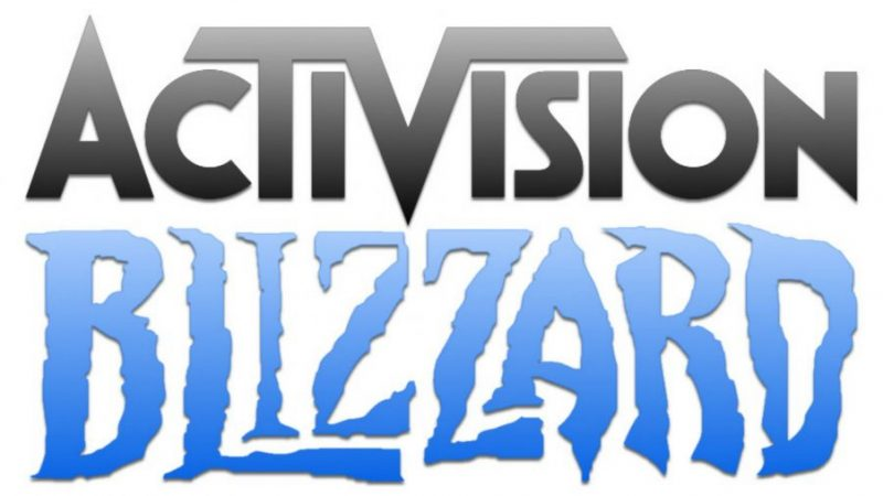 "Blizzard possibly working on Diablo 4 and ""other Warcraft games"" 1"