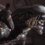 New Alien game will be an MMO shooter