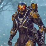 EA struggles with Anthem VIP demo server problems