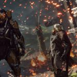 Anthem won't have any loot crates, just pure cosmetic microtransactions