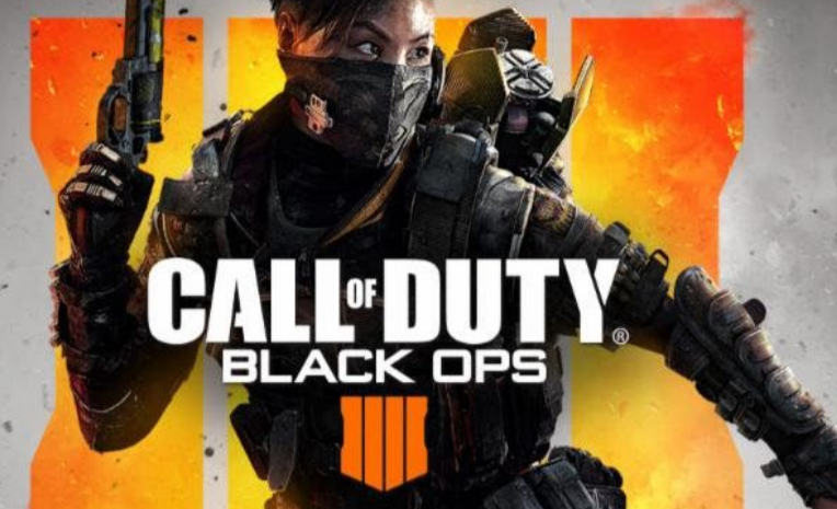 Call of Duty: Black Ops 4 update 1.11 - What's new? 1