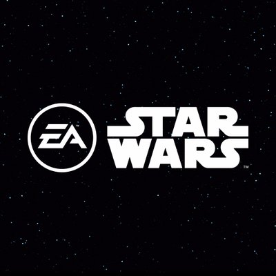 Star Wars Battlefront II content roadmap for 2019 released 8