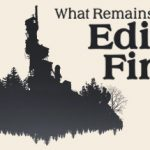 What Remains of Edith Finch free on Epic Games Store