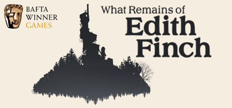 What Remains of Edith Finch free on Epic Games Store 2