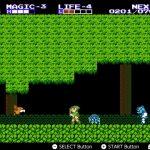 Nintendo adds Zelda II and Blaster Master to NES classic library