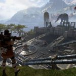 Apex Legends hits 25M players; Peaks at 2M concurrent