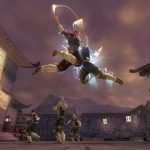 EA submits trademark for Jade Empire; Possible remaster? Jade Empire 2?