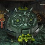 Fallout 76 player spawns inside Vault 63; Begs Bethesda to not ban