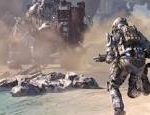 Apex Legends: A Titanfall battle royale, slated to release February 4
