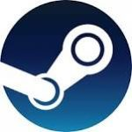 Steam gets rid of movies/videos.