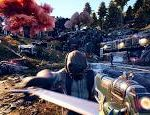 The Outer Worlds release date leaked on Steam – August 6, 2019?