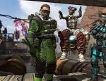 Respawn addresses cheaters in Apex Legends
