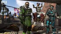 Respawn addresses the hacking problem in Apex Legends.