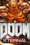 Bethesda will be showing off Doom Eternal at #BE3