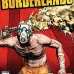 Borderlands: GOTY will be coming out to the current gen consoles next week with all DLCs. Get the deets.