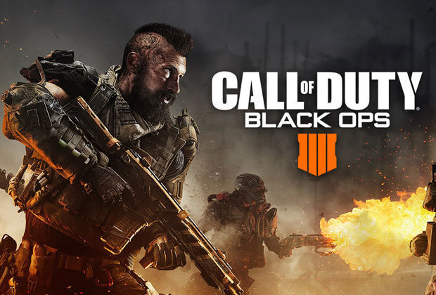 Double XP and Merit weekend in Black Ops 4. Get the details. Up to 50% XP on MKII weapons.