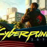 Cyberpunk 2077 Tweets its 2077th Tweet