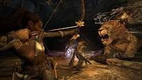 Dragon's Dogma is coming to Netflix and the Nintendo Switch. Netflix will be creaing an original series based on the game.