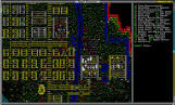 Dwarf Fortress will be coming to Steam as a premium paid version with a new engine.