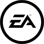 EA lays off 350 of its staff. They're offering new positions to those laid off, but probably not all will get a new home within the company.