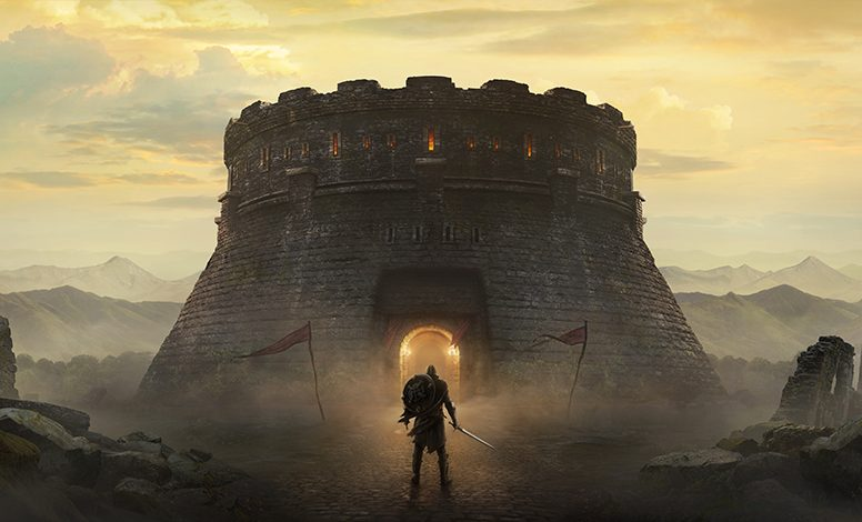 The Elder Scrolls: Blades is scheduled to have a closed beta coming sometime this spring.