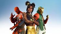 Fortnite will have a new way to refund the buys you make.