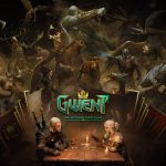 "Gwent will be coming to mobile phones. The team prides themselves in this accomplishment as it was their ""best work yet."""