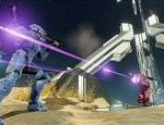 The Halo MCC for PC won't have Halo 5 packaged at this point.
