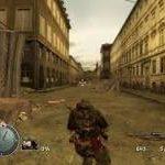 Sniper Elite V2 Remastered announced and V3 for Switch confirmed. Rebellion is also working on V5 and Sniper Elite VR.