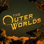 The Outer Worlds will be an Epic Store/Windows Store exclusive on PC.