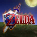 Zelda mod lets you play OoT cooperatively.