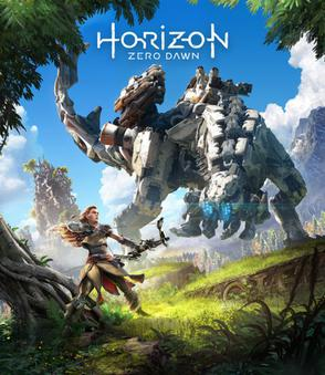 Horizon Zero Dawn's sequel will be coming, but that's something players have been expecting.