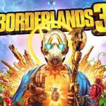 Borderlands 3 may have cross-play for PC and Xbox One